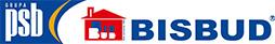 bisbud logo