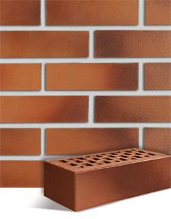 Cegły klinkierowe Roben – Klinkier Rzeszów i Tyczyn
