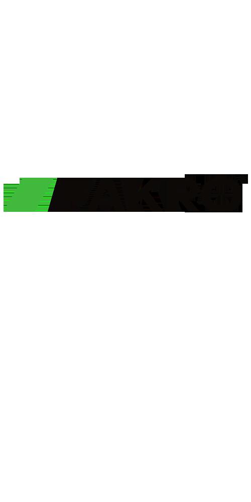 FAKRO – Okna Dachowe