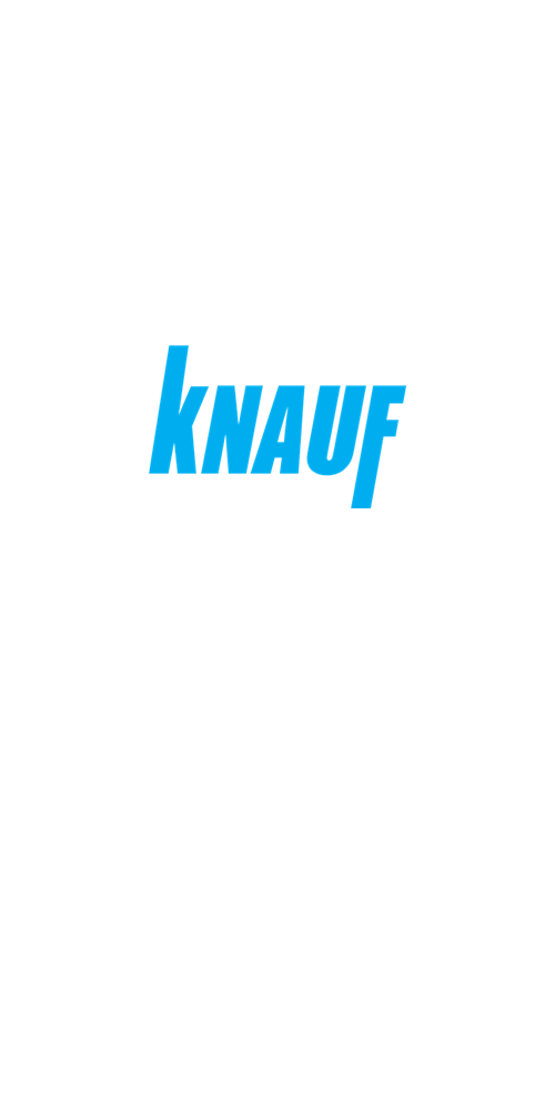 KNAUF – system suchej zabudowy