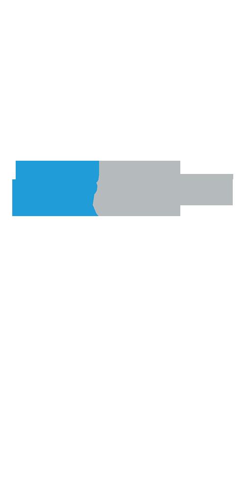 KANUF INSULATION