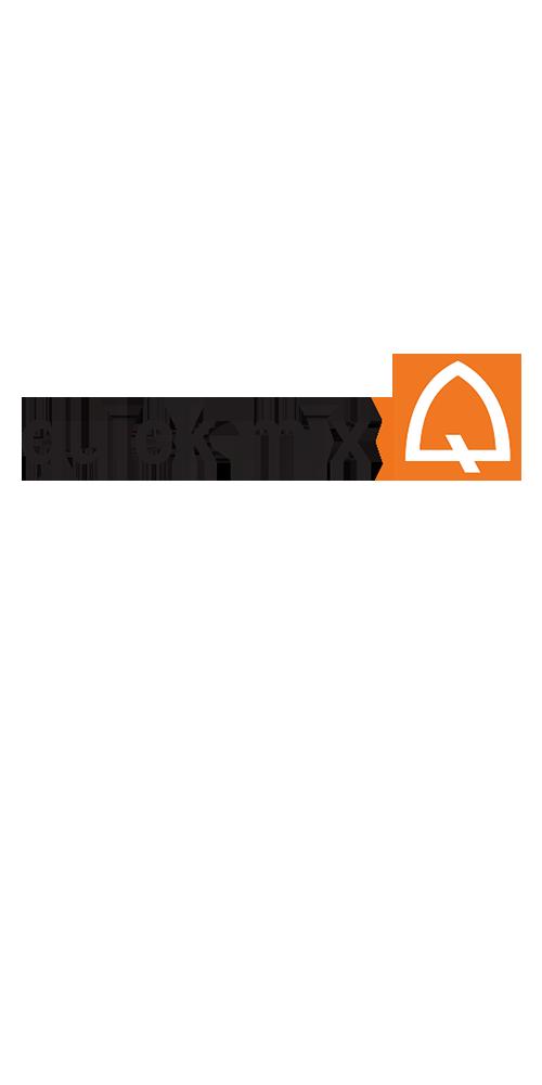 Quik-Mix Systemy Dociepleń