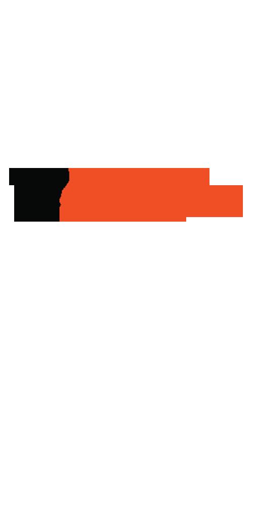 Alston aglomarmury