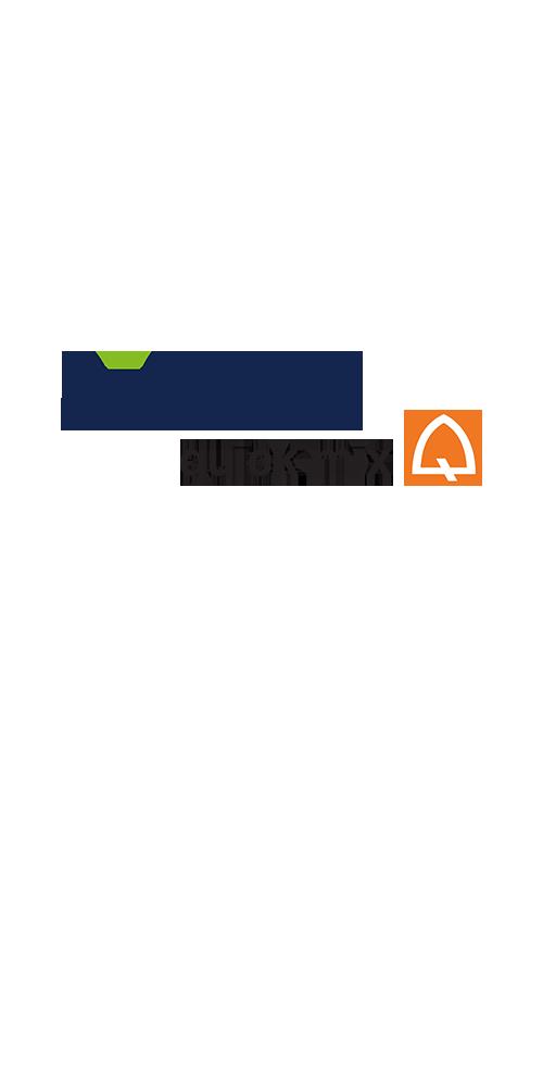 Sievert/Quick-Mix